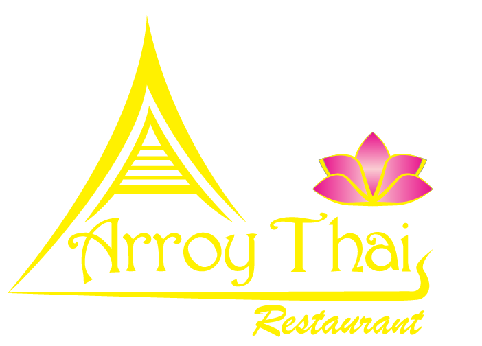Arroy Thai